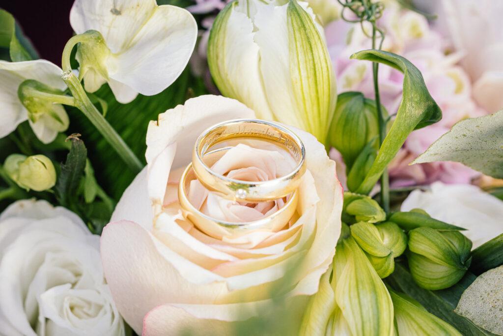 Hochzeitsfotograf aus Mannheim, Hochzeiten, Julian Link Photography & Design